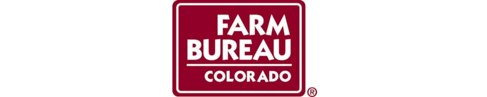 Farm-B