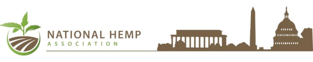 NAt-Hemp