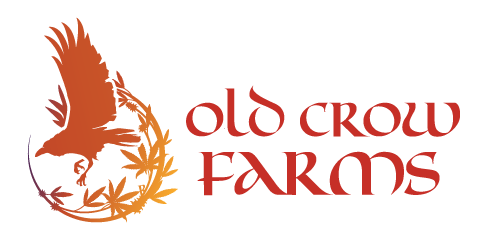 Old Crow Farms